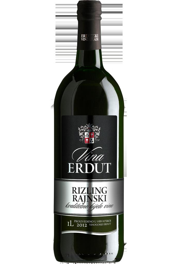 Rajnski Rizling ook bekend als Rheinriesling