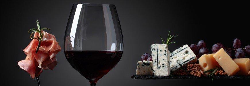 Vrhunsko vino is Kroatisch voor excellente wijn