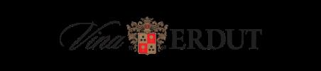 Kroatische wijn van het Wijnhuis Erdut